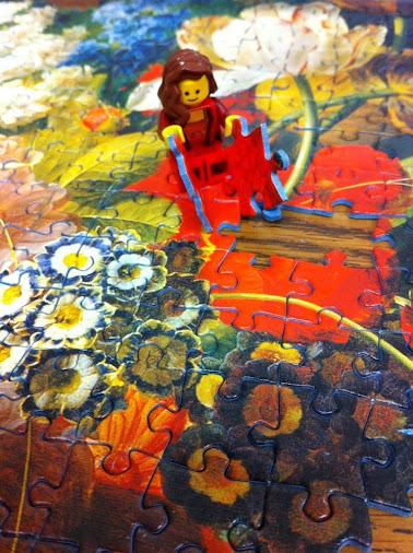 puzzle4.jpg