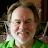 Frank McGrath avatar image