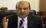 """تغطية خاصة لمؤتمر مصر الاقتصادى """"مصر المستقبل"""" نادي خبراء المال"""