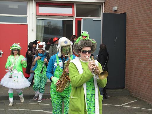 17 FEB 2012 Gertrutten Van Slag Band (146).JPG