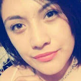 Andrea Rivas Sanchez