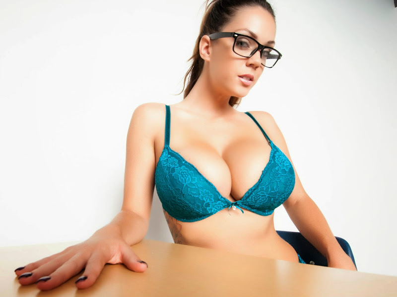 image Eva angelina is the perfect pornstar