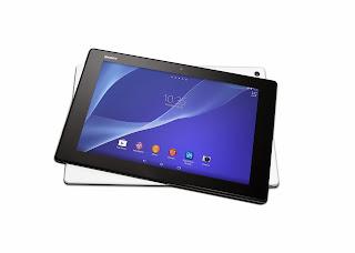 0_Xperia_Z2_Tablet_colourrange.jpg