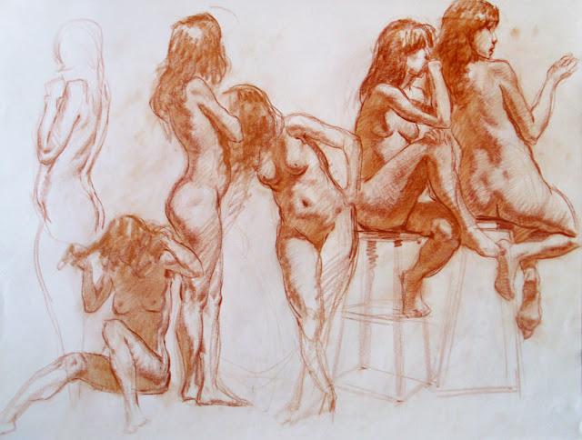 Ramon Hurtado: Recent Work and Demos