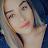 Hannah Asman avatar image