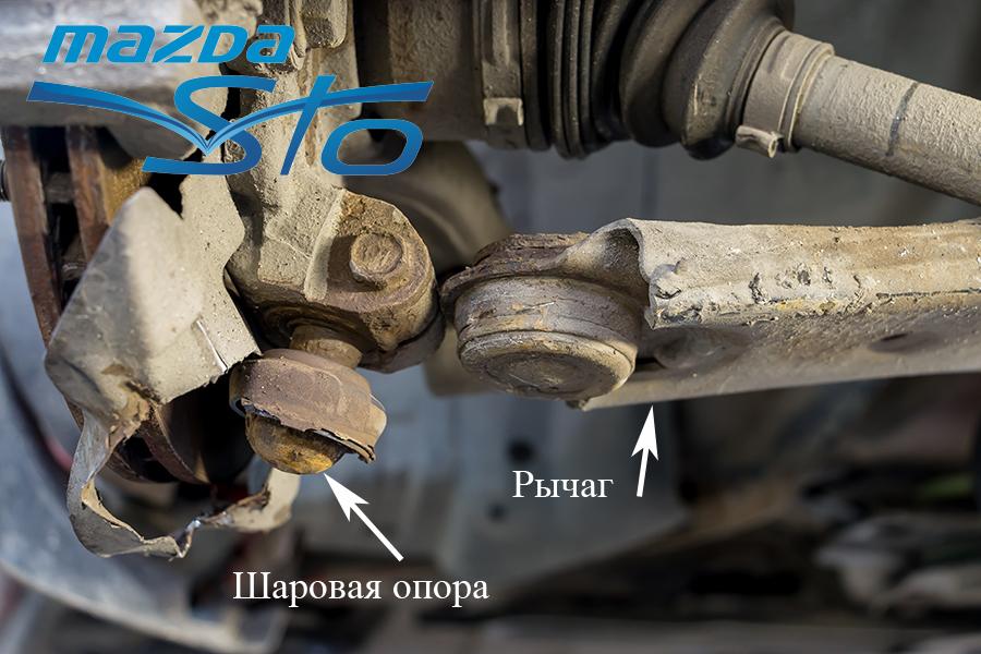 avtomechanicru