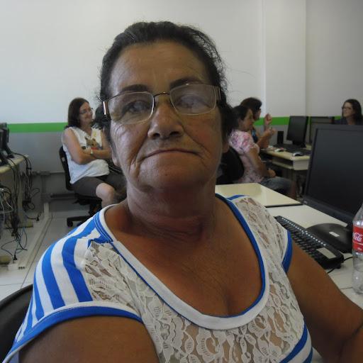 Teresa Anacleto