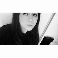Carlota Mó's avatar