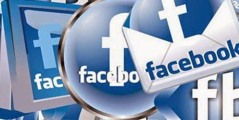 правила facebook