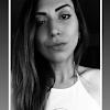 Alina Cristea
