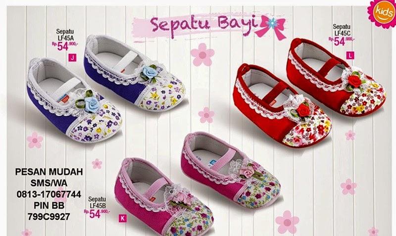 210 NroExpediente Source · model sepatu balita perempuan Jual Sepatu Bayi Branded Murah & Berkualitas Lazada