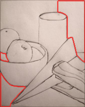Sketch3-Use-Negative-Space-Red