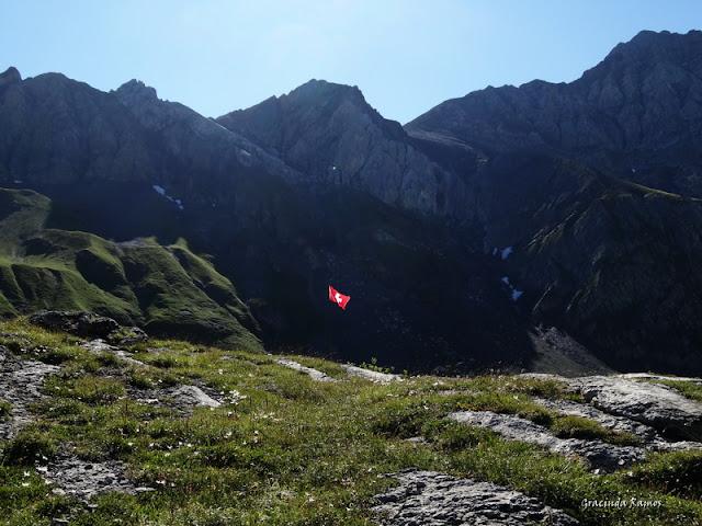 passeando - Passeando pela Suíça - 2012 - Página 9 DSC02037