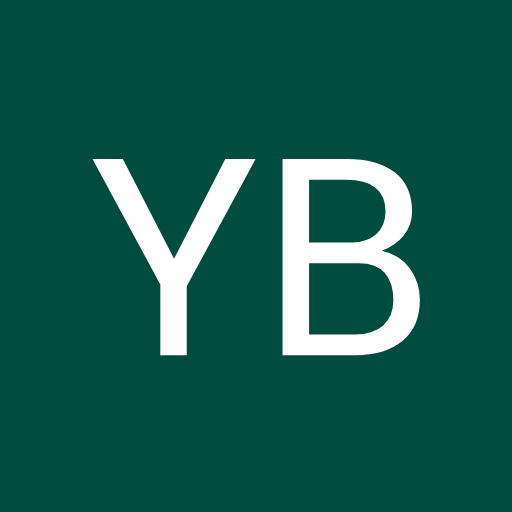 YB Gong