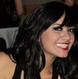 Iliana Rivera