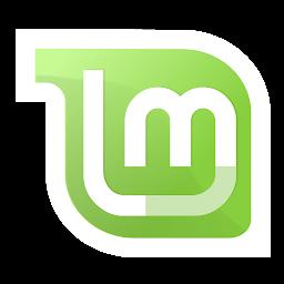 Linux Mint 17 や Ubuntu 14 04 で Canon 製プリンタのドライバがインストールできない問題 Mattintosh Note