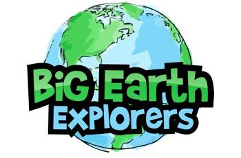 Big Earth Explorer