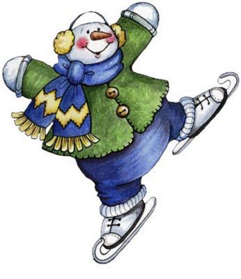 Snowman%252520Skating01.jpg