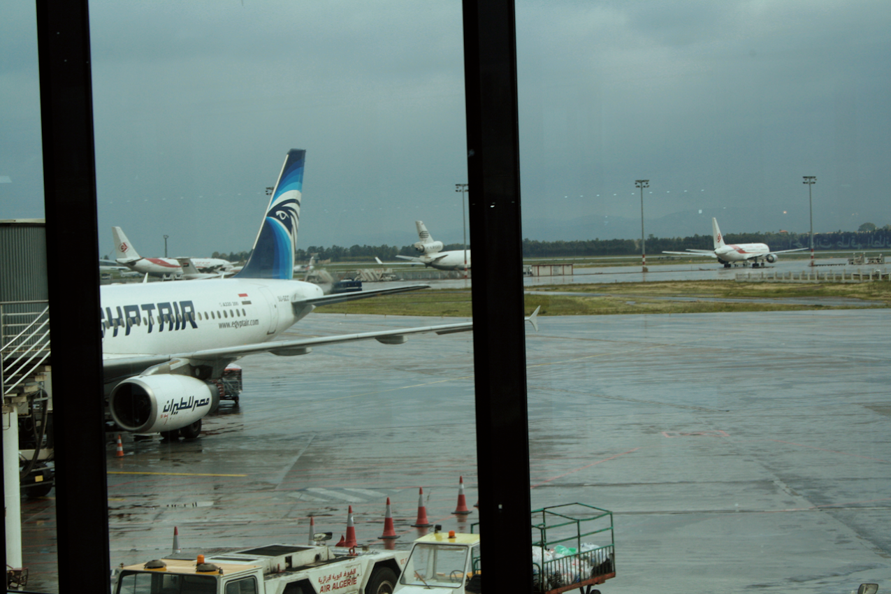 photo 016_egyptair