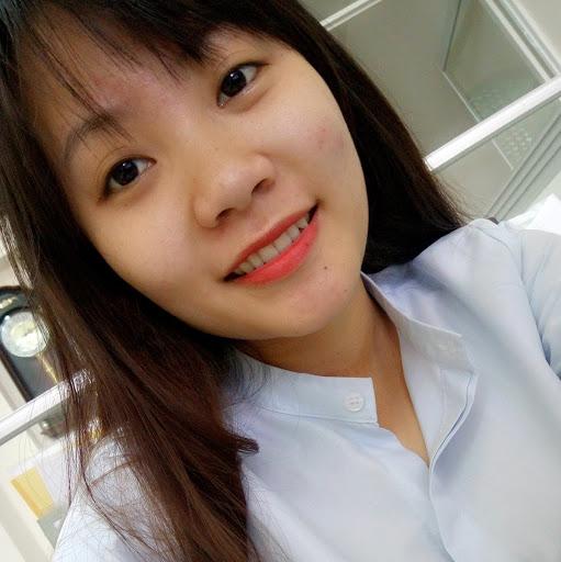 Nguyễn Quyên