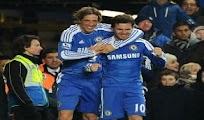 Goles Chelsea Nordsjaelland [6-1] Video Torre5 Dics