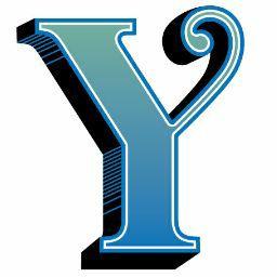 Tony Yip