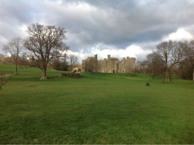 castle-bodiam-pano