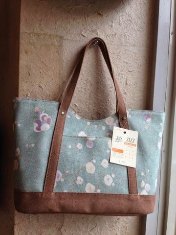 http://www.zizz-shop.com/kanseihin2/loop_itiran_01.htm