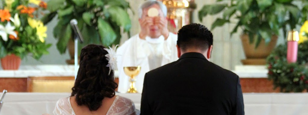 What to do about re-married Catholics?