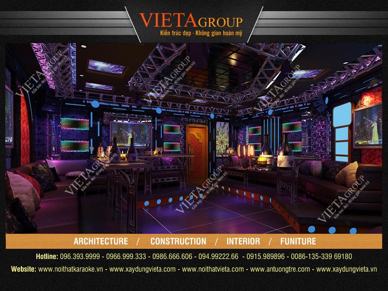 Thiet Ke Karaoke 16 Nguyen Khang%2B%284%29