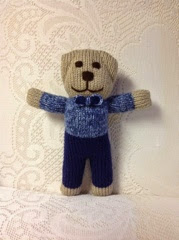https://www.facebook.com/pages/Hand-Knitted-Dolls-Teddybears/112888628821369?hc_location=timeline