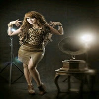 HQ. Download Mp3 Lyrics Video Album Terbaru 2013 Mp3 Indonesia Barat