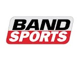 Assistir Band Sports Online...!