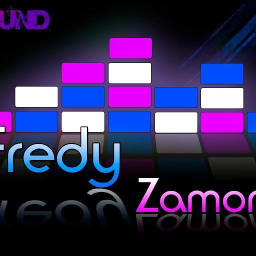 Fredy Zamora picture