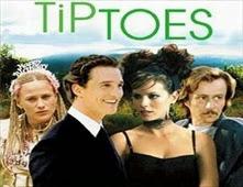 مشاهدة فيلم Tiptoes