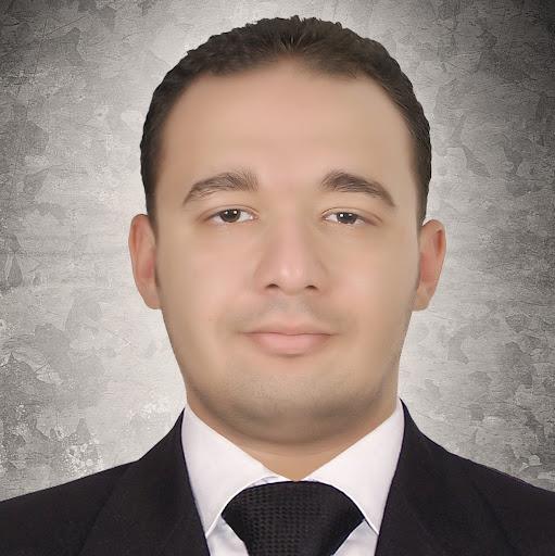 Hassan Osman Photo 14