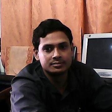 Subhendu Mondal Photo 11