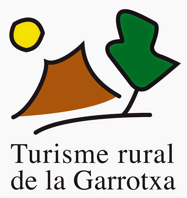 Turisme Rural Girona