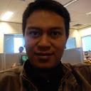 Arief DWS