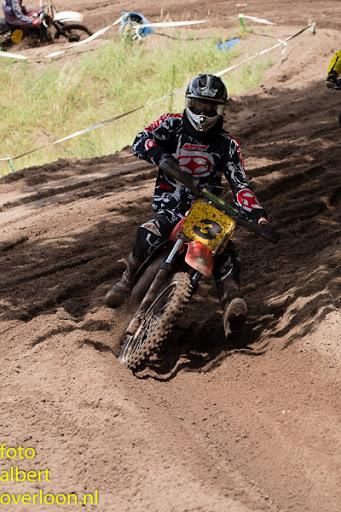 Motorcross overloon 06-07-2014 (70).jpg