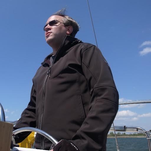 Bill Neubauer