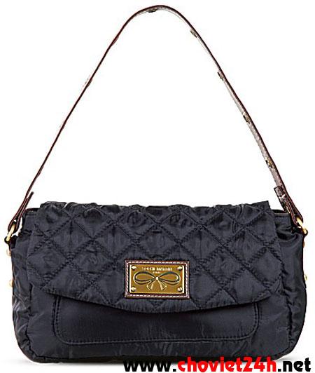 Túi đeo vai thời trang Sophie Pivoine - LNSMH1
