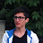 Andrei Smarandoiu avatar image
