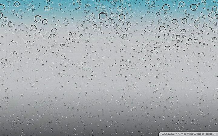 IOS 5 HD desktop wallpaper  High Definition  Fullscreen  Mobile