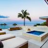 Seven Seas 24 HR Companions on Demand LLC