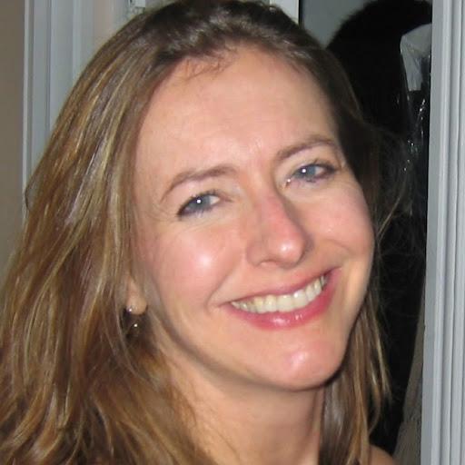 Ann Sweeney Address Phone Number Public Records Radaris