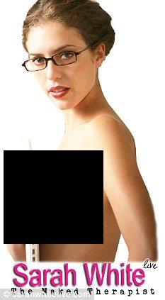 sarah-white-psikolog-terapi-telanjang-01.jpg
