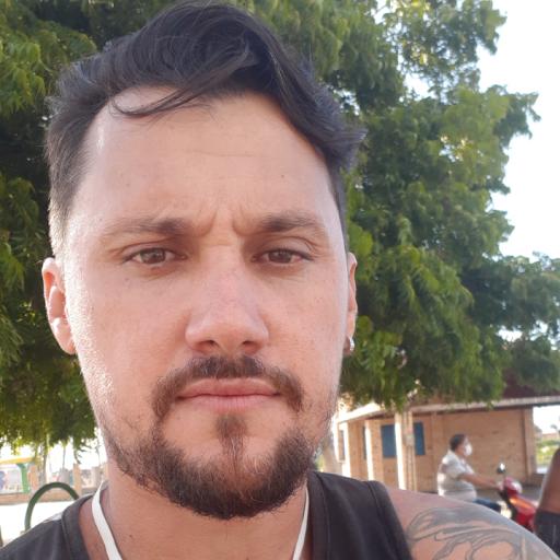 Renato Sena