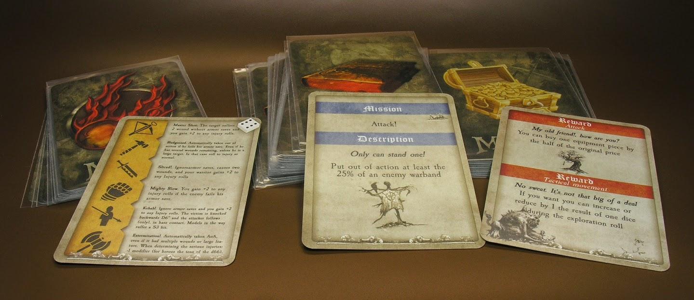 Secondary mission card decks Cartas%2520mordh2