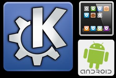 Cómo instalar KDE Connect en tu Android y ordenador